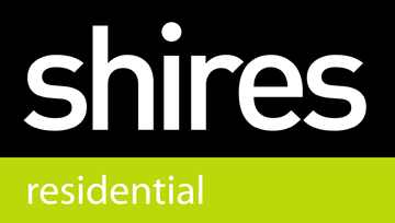 Shires Residential